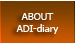 About ADI diary 2010
